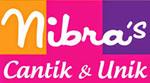 Gamis Nibras – Baju Nibras – Rumahnibras.com