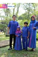 Sarimbit Keluarga 08