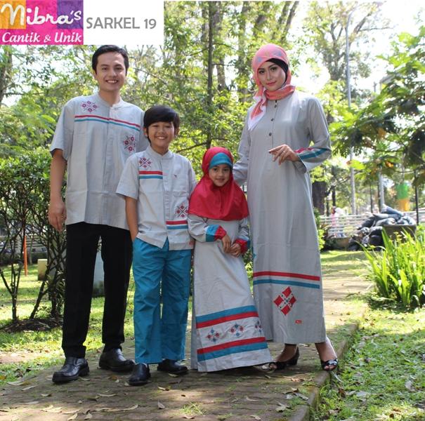 sarimbit-keluarga-nibras-19-edisi-lebaran-2015