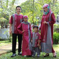 Sarimbit Keluarga 21