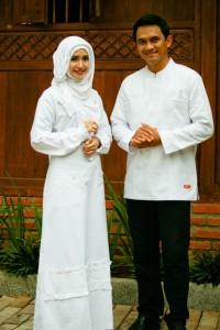 Sarimbit Pasangan 13